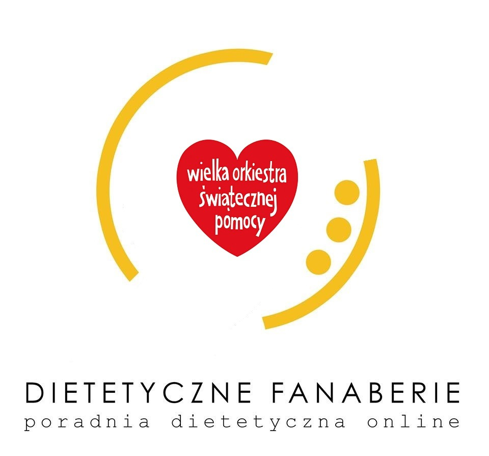 http://aukcje.wosp.org.pl/pakiet-miesieczny-w-poradni-dietetyczne-fanaberie-i4057119